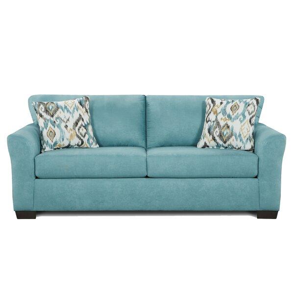 Conann Sofa by Bungalow Rose