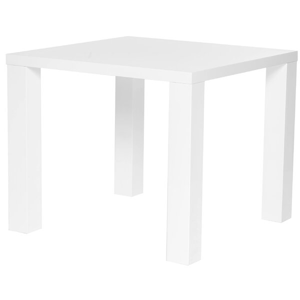 Maysen Dining Table By Ebern Designs