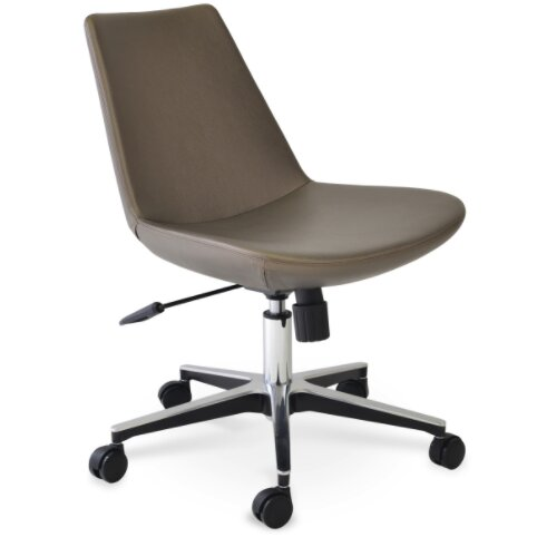 Eiffel Desk Chair by sohoConcept