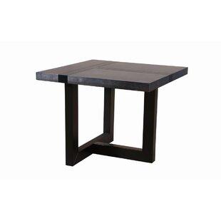 Tucana End Table