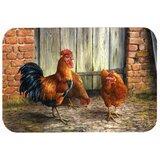 Chicken Rooster Rugs | Wayfair