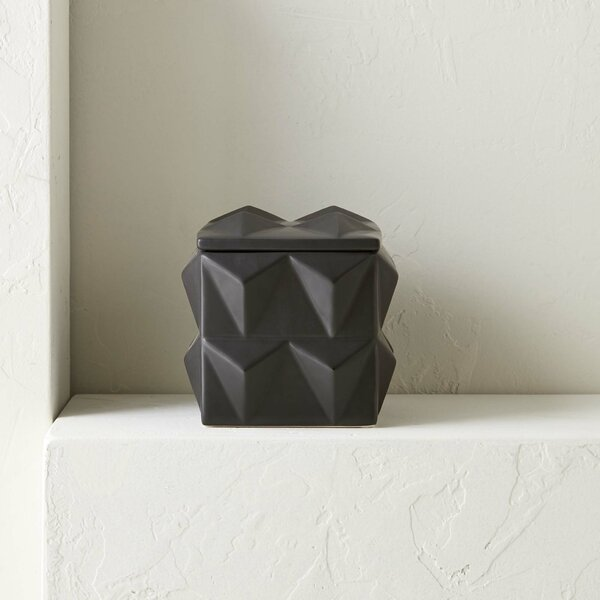 Braque Box By Dwellstudio.