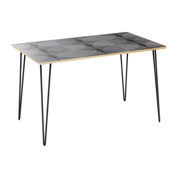 Penick Dining Table by George Oliver George Oliver