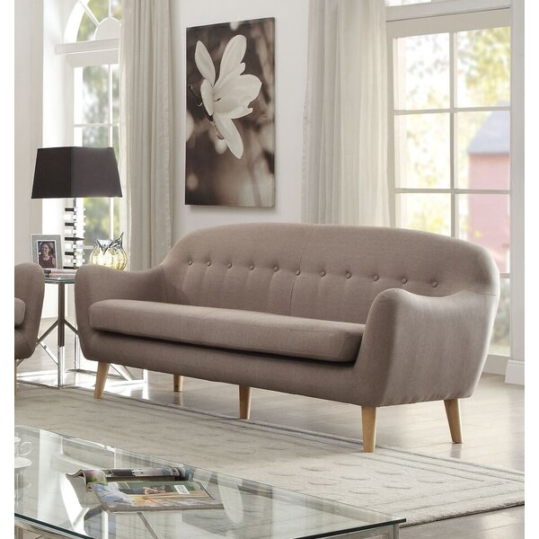 Lyles Sofa by Union Rustic