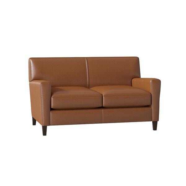 Genuine Leather 58