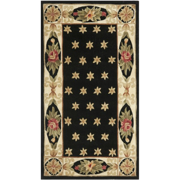 Naples Assorted Area Rug by Safavieh