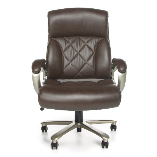 Executive Chair by OFM