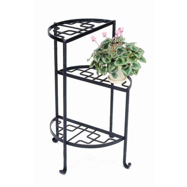 Plant Stand by ACHLA