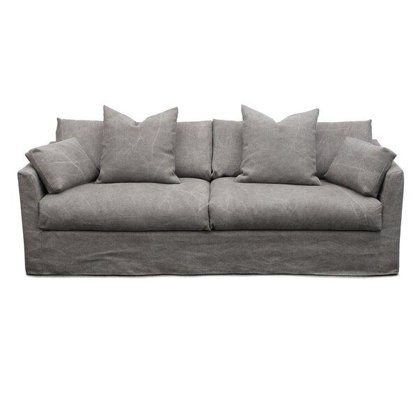 Tillamook Sofa By Winston Porter