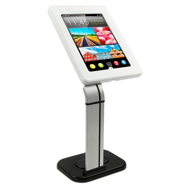 iPad Mounting System by Mount-it