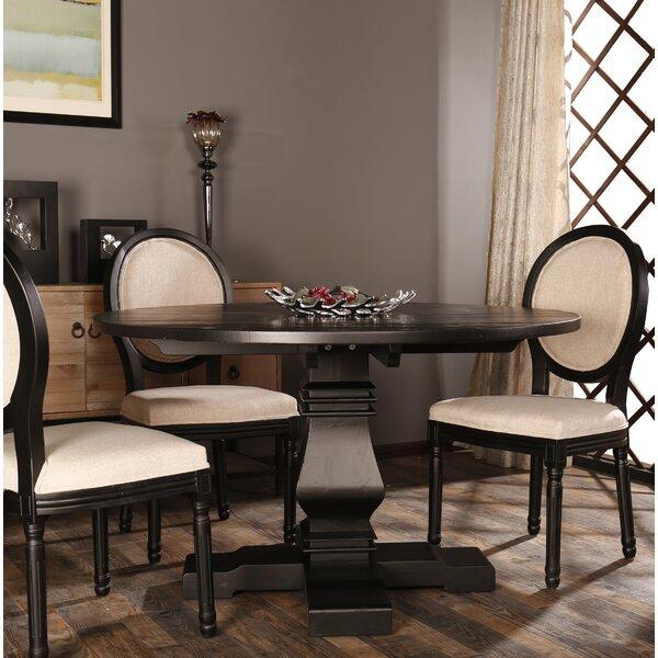 "48"" Round Kitchen Table | Wayfair"