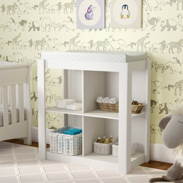 Avis Changing Table by Viv + Rae