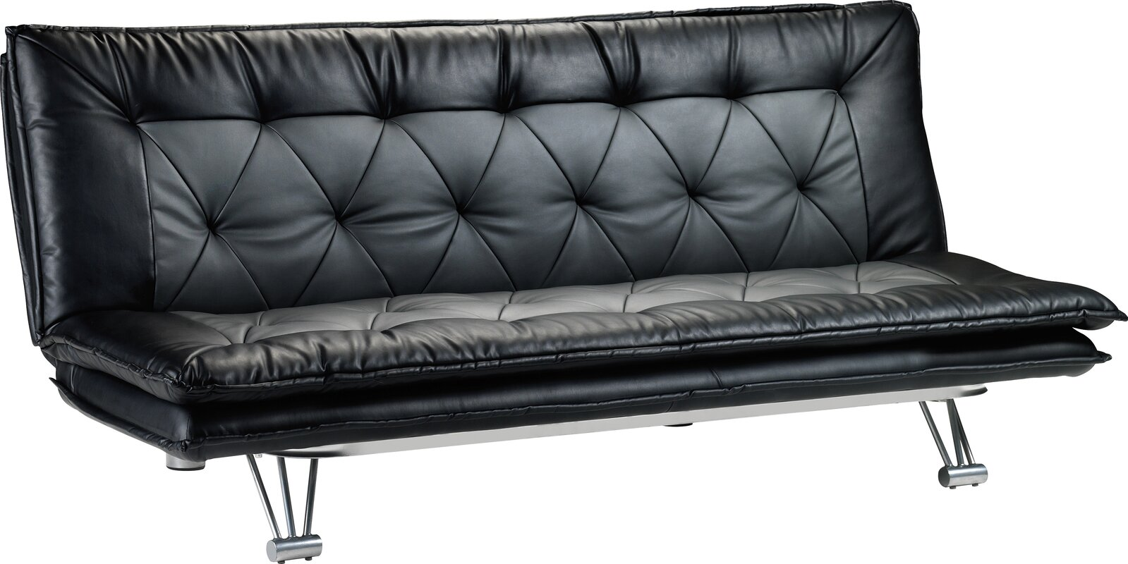 All Home Juno 4 Seater Sofa Bed & Reviews   Wayfair.co.uk