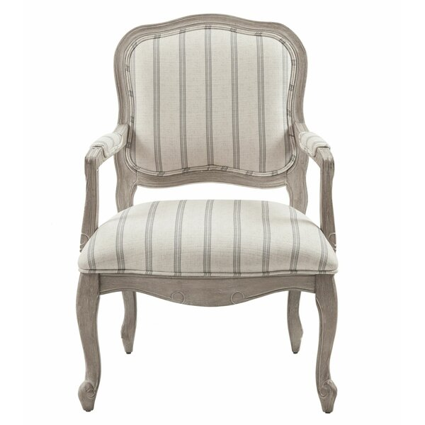 Bayard Accent Chair By Ophelia & Co. 2019 Sale