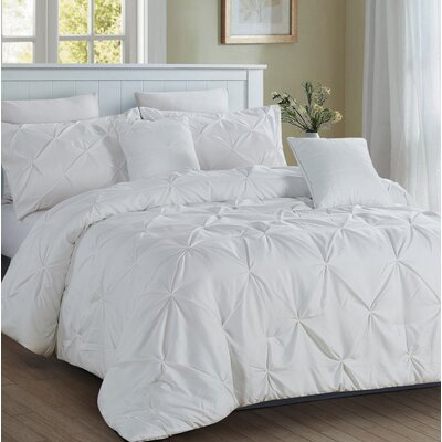 Ivory Amp Cream Bedding You Ll Love In 2020 Wayfair