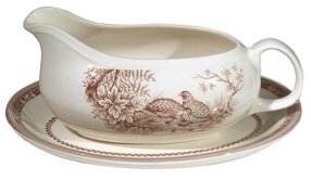 Marathon Gravy Boat by Darby Home Co