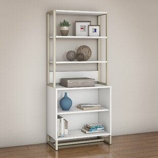 Method Standard Bookcase
