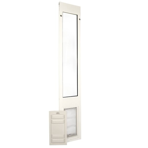 Endura Flap Thermo Panel 3E Pet Door by Endura Fla