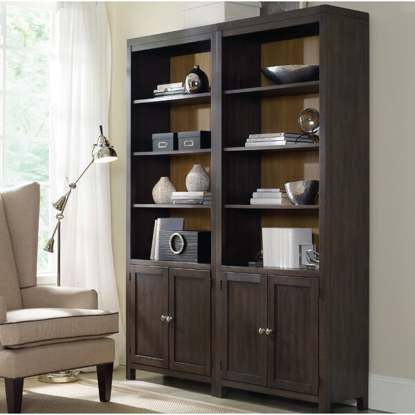 Hooker Furniture All Bookcases