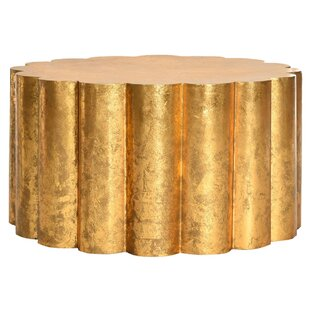 Banana Leaf Coffee Table Wayfair - Banana leaf coffee table