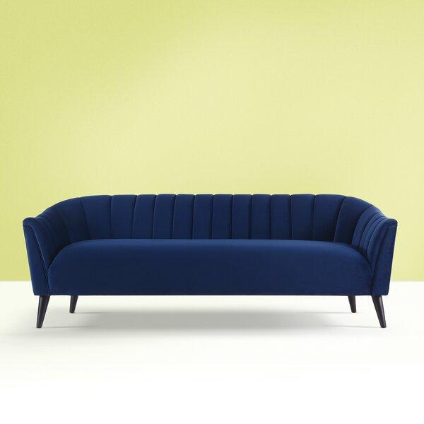 Manseau Sofa by Mercer41