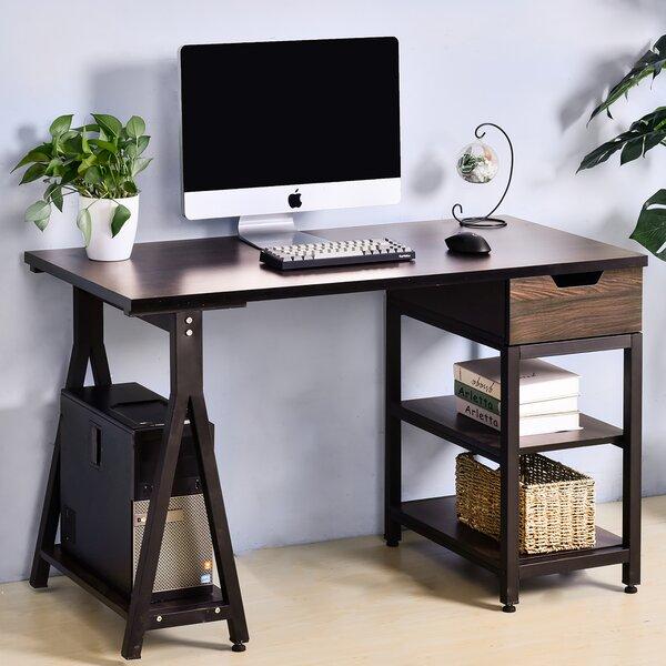Seaward Desk