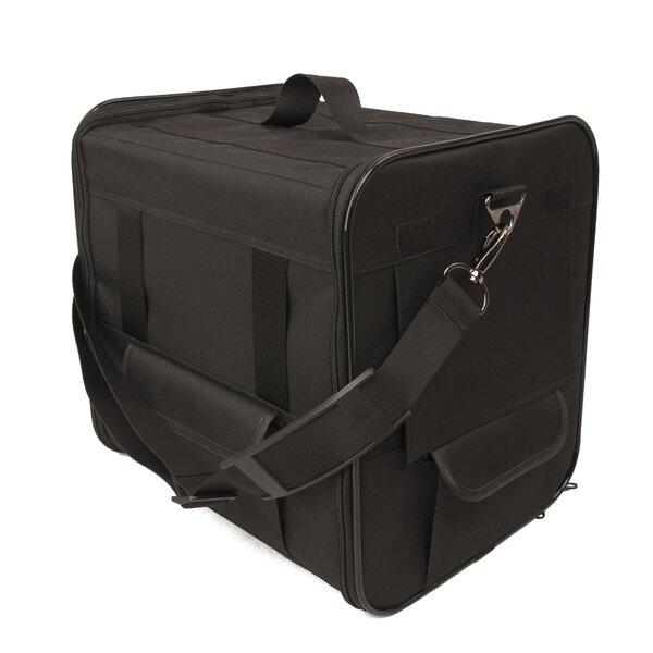 Pet Carrier by Unison