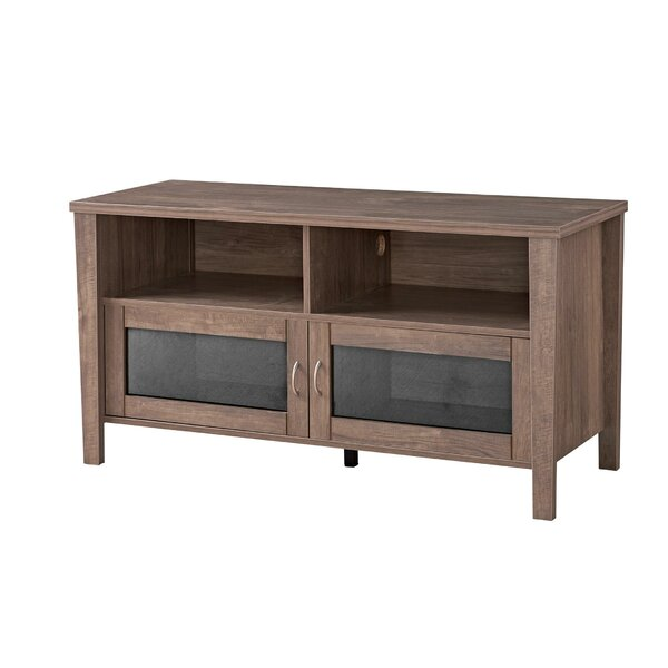 Alexie TV Stand for TVs up to 28