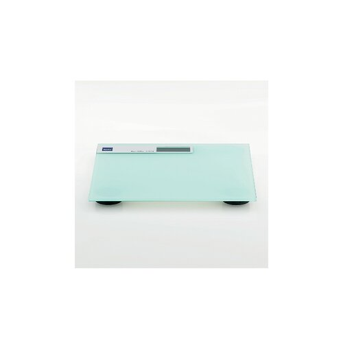 Keck /& Lang GmbH 150 x 50 cm Schubladenmatte Antirutschmatte Schubladeneinlage rationell