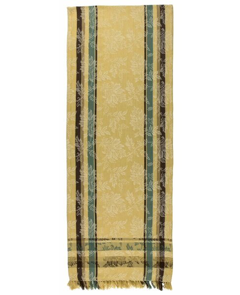 Mcclure Table Runner (Set of 2) by August Grove