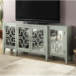 Find for Ingle TV Stand for TVs up to 70 ByBloomsbury Market