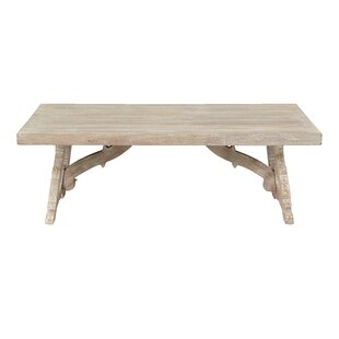 Elyn Coffee Table One Allium Way 2018 Sale