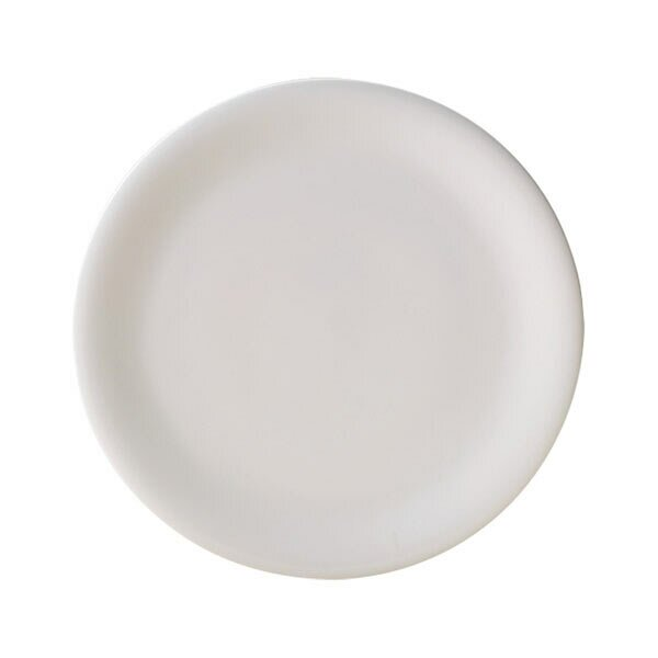 China By Denby 11.5 Dinner Plate (Set of 4) by Denby