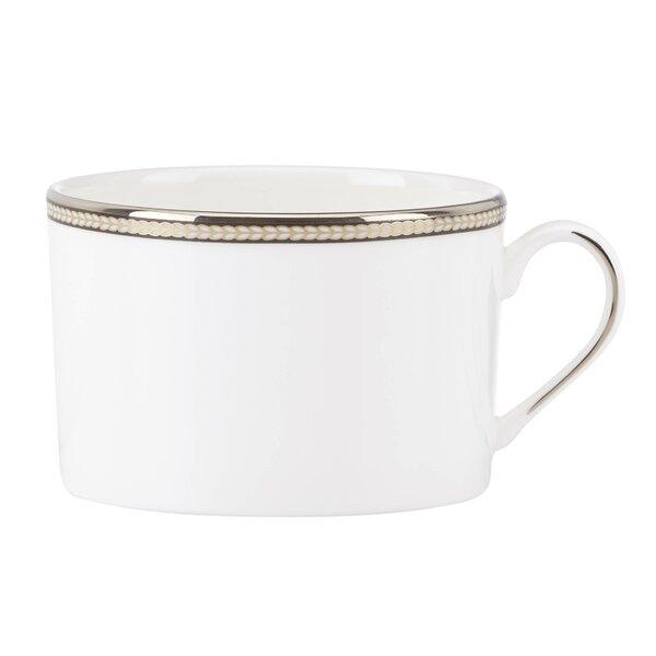 Sonora Knot Coffee Mug by kate spade new york