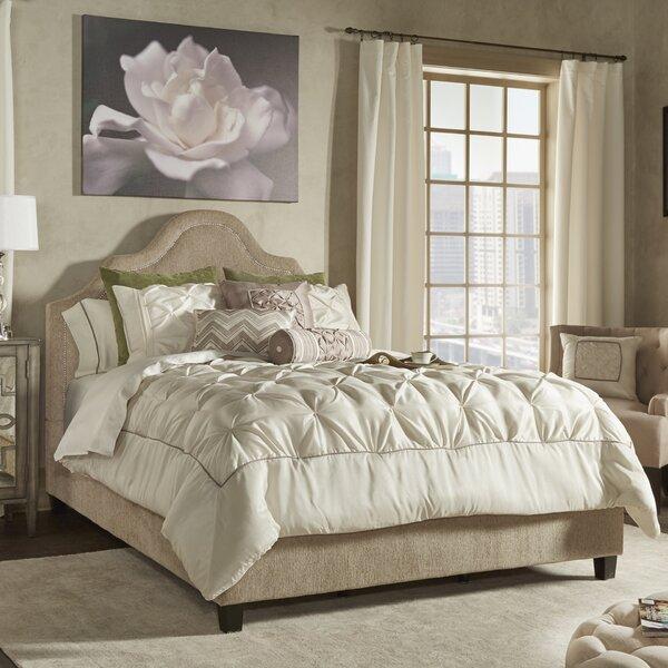 Benjamin 7 Piece Comforter Set By Willa Arlo Interiors.