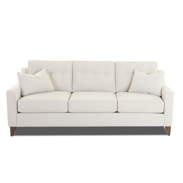 Online Shopping For Karra Sofa by Modern Rustic Interiors by Modern Rustic Interiors