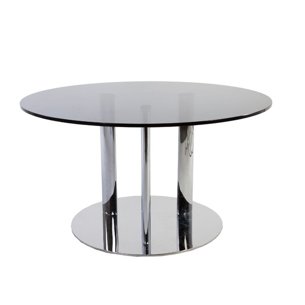 Eisenhart Dining Table by Orren Ellis