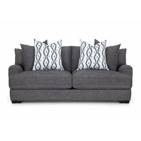 Ally Sofa by Brayden Studio Brayden Studio