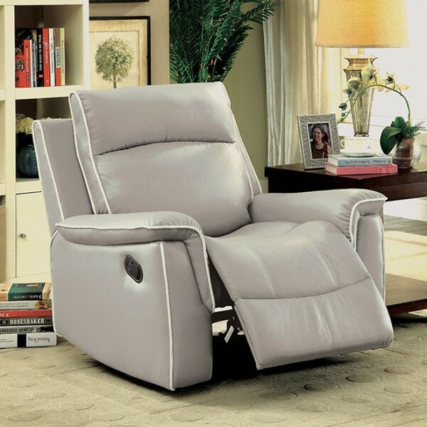 Rangel Recliner by Latitude Run