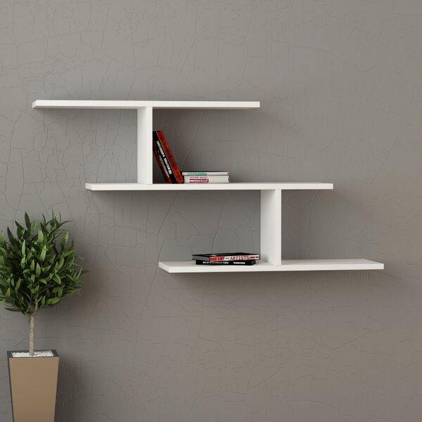 Musselwhite Wall Shelf by Latitude Run