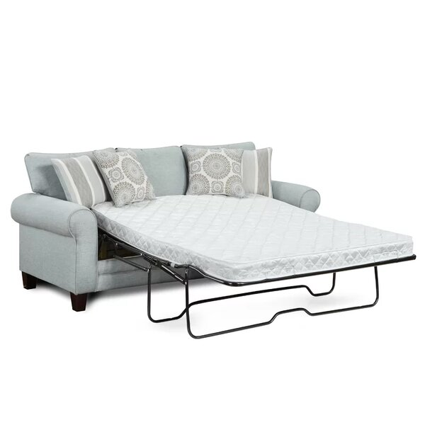 sofa beds sleeper sofas wayfair rh wayfair com sofa bed furniture source sofa bed furniture galore