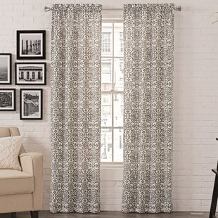 Curtains & Drapes You\'ll Love