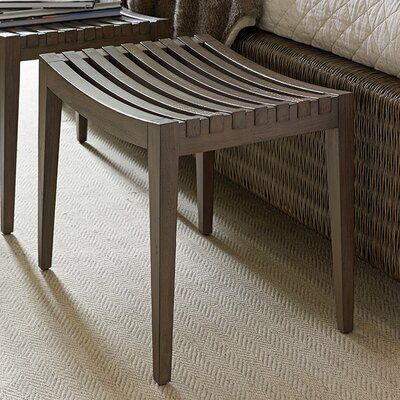 Tommy Bahama Bench Benches