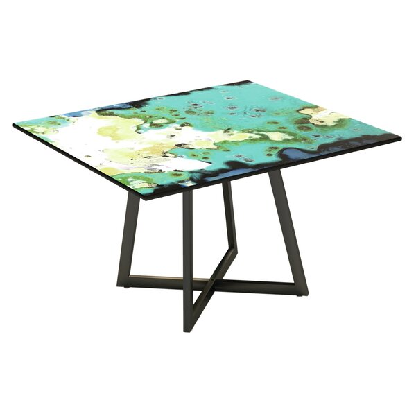 Etna Dining Table