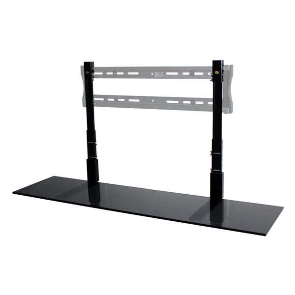 LCD TV Shelf by TV Smartshelf