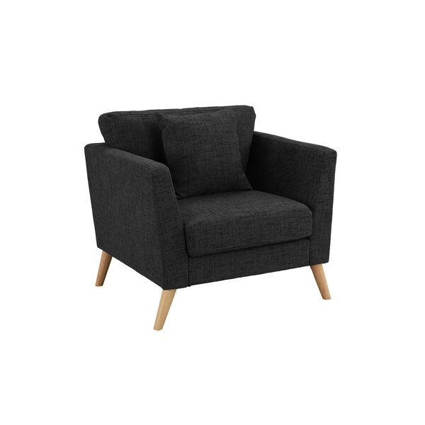 Laney Armchair by Zipcode Design