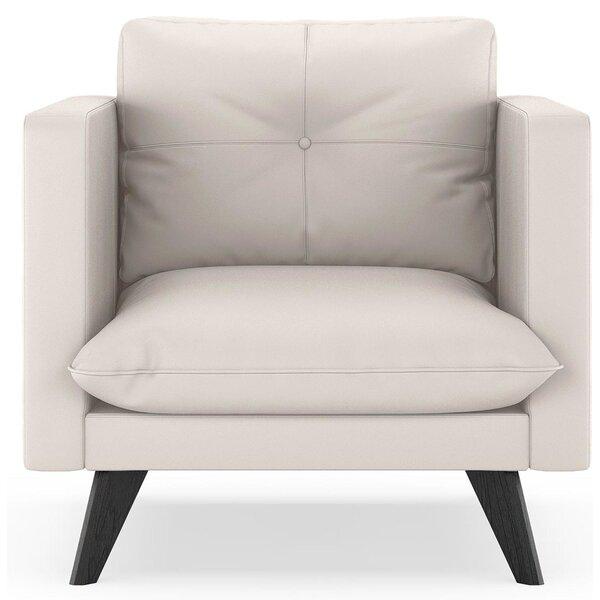 Woolery Armchair