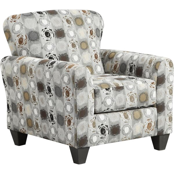 Talbot Armchair by Chelsea Home