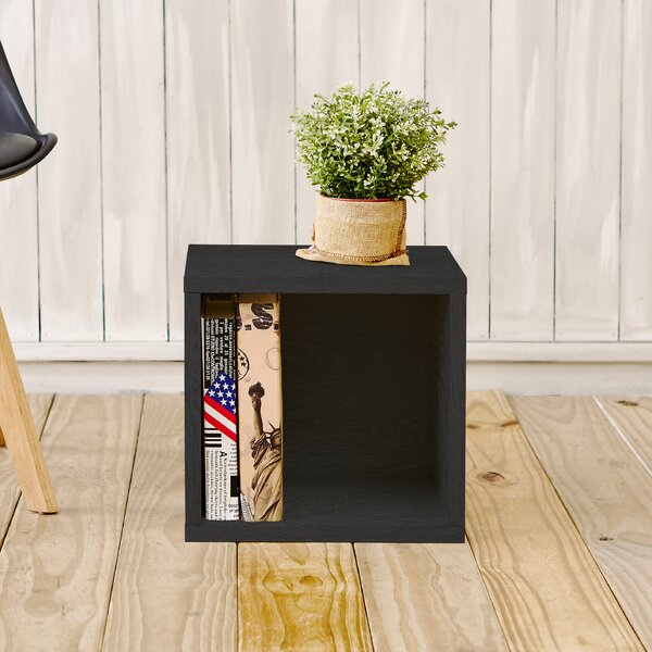 Remarkable Andrade Cube Bookcase By Wrought Studio 2 On Kitchen Pdpeps Interior Chair Design Pdpepsorg