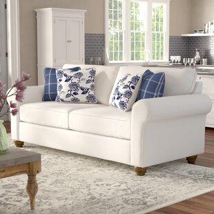 Plaid Sofa plaid sofas wayfair